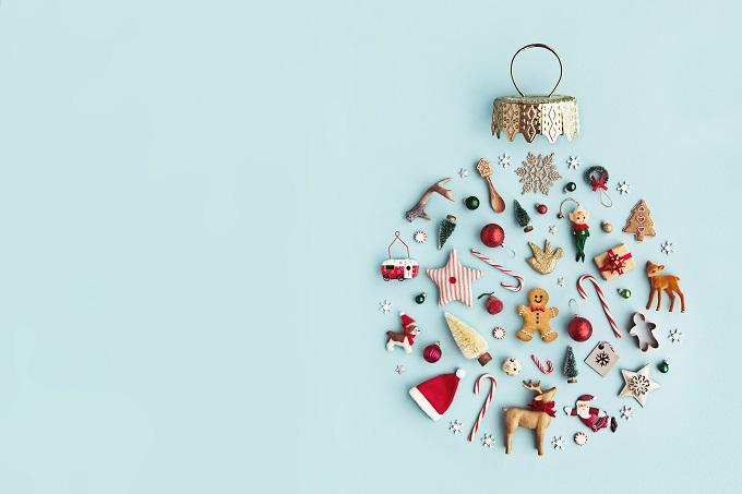 小6ママのゆる育児 みんなのクリスマスプレゼント事情