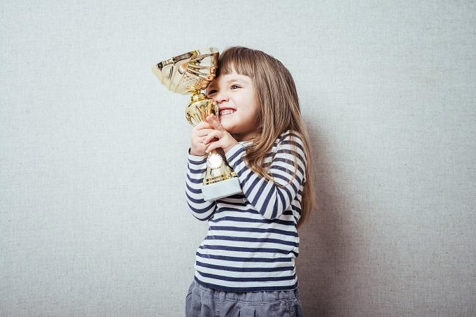 小6ママのゆる育児 親子で挑戦! コンクール・コンテスト3選