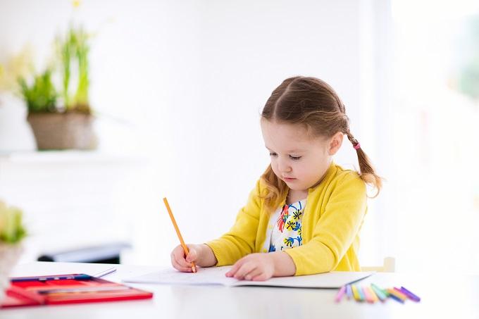小6ママのゆる育児 小学校の宿題と家庭学習