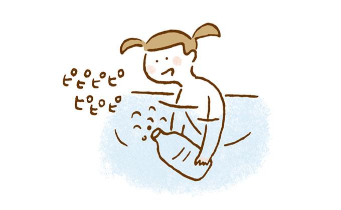 手作り&遊び方アイディア【夏は毎日水遊び!・2】