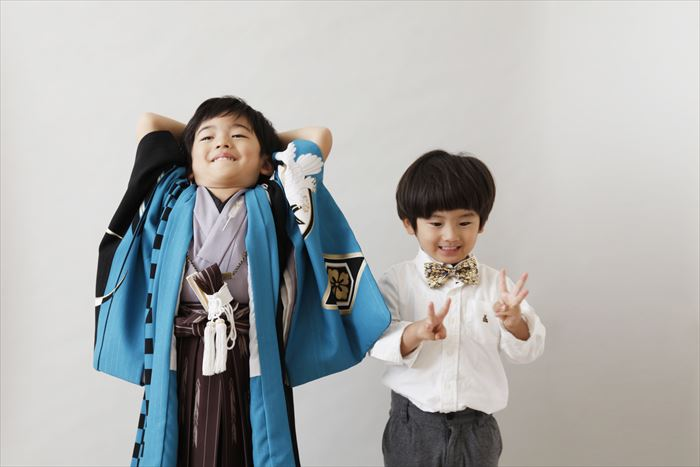 「笑って笑って!」はNG。撮影現場で子どもの笑顔を引き出すコツ、教えます!【ママカメラマンのスマホ写真術・3】