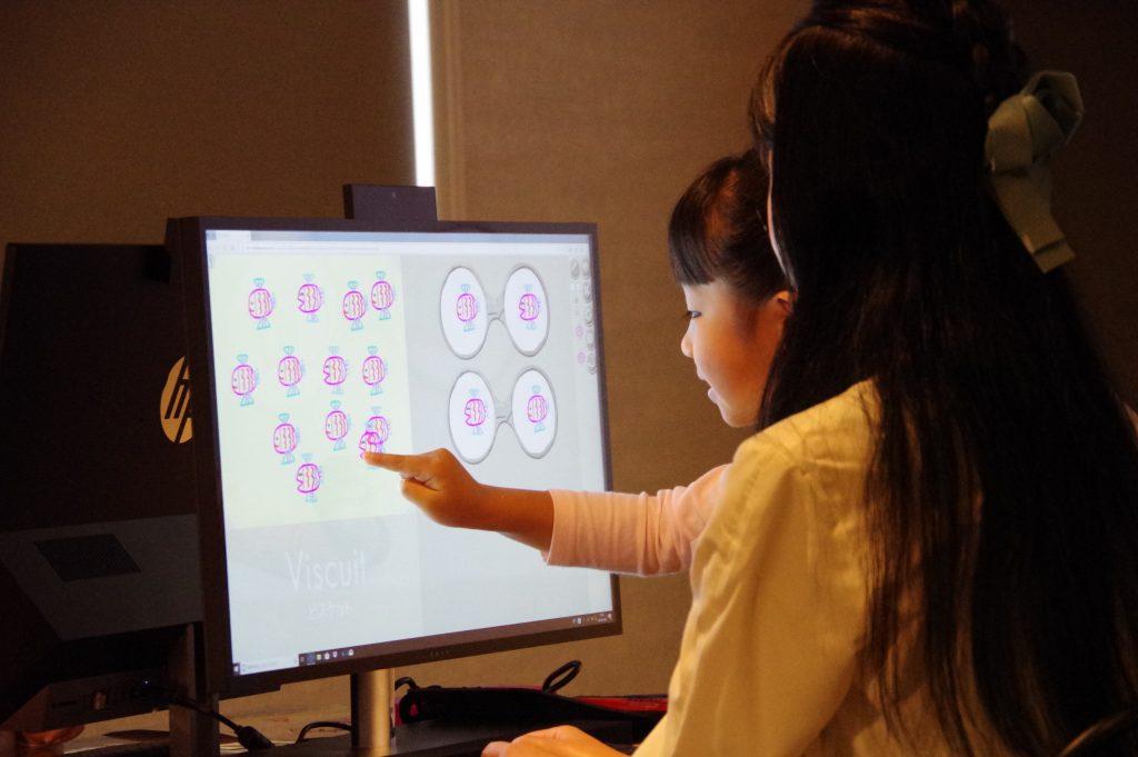 2020年から必修化のプログラミング教育。幼児からのスタートがおすすめな理由とは?
