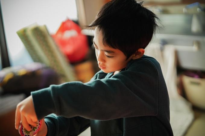 「子どものイヤイヤ期はママのイライラ期」保育のプロ・柴田愛子先生に聞きました【第3回】