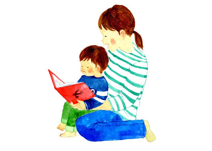 おうち時間の絵本選びに迷ったら。kodomoe webの絵本ガイド