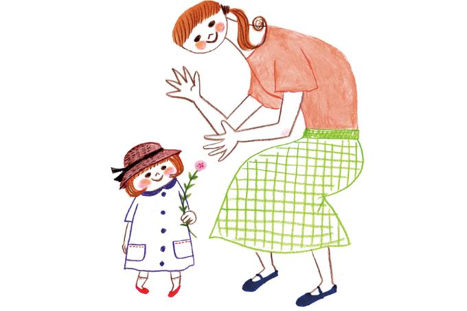子どもの熱中症は梅雨明け期が要注意!大人と分けて考えた方が良い理由