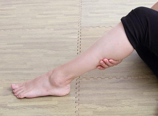 妊娠 初期 足 の むくみ 妊娠初期のむくみの対策は?足のだるさや指のむくみの原因は?