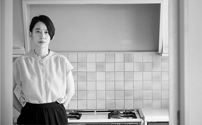 作家・西加奈子さんロングインタビュー「通じ合うってめちゃくちゃうれしい」【前編】