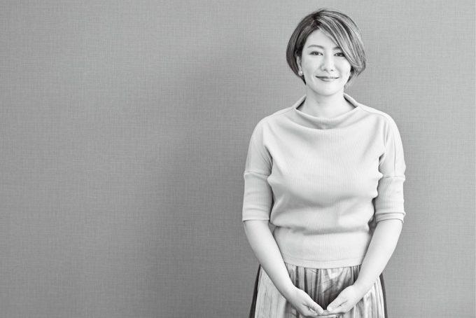 中野信子さんロングインタビュー。私が生きていくには、自分で脳を研究しないといけないんだと思いました【前編】
