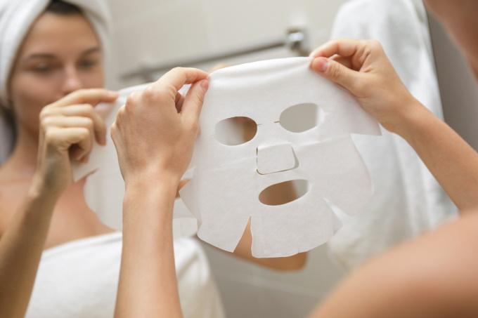 忙しくても潤いチャージ!時間がないママにおすすめのシートマスク6選