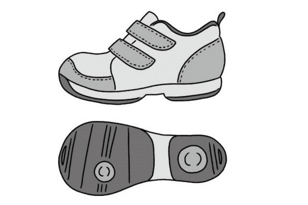 お古の靴は履かせない方がいい?足と靴のあれこれQ&A【最新号からちょっと見せ】