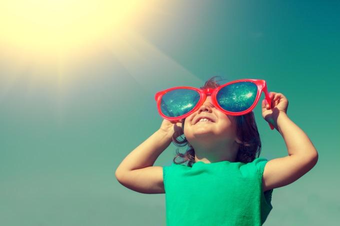 本格的な夏到来!気になる「子どもの熱中症」の記事まとめ